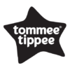 45-456057_tommee-tippee-logo-black-star-tommee-tippee-sangenic_CB